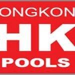Prediksi TOGEL HONGKONG 23 september 2018