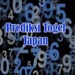 Prediksi TOGEL JAPAN 3 November 2018